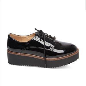 Madden Girl Shoes | Nwt Madden Girl